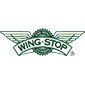 Wing Stop Bayou