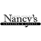 Nancy's Catering & Events