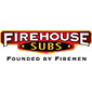 Firehouse Mobile Hwy