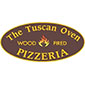 The Tuscan Oven