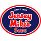 Jersey Mike's 9-Mile