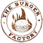 Burger Factory 9th